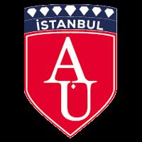 الدراسة في تركيا, جامعة التن باش,