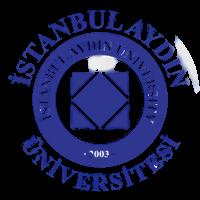 الدراسة في تركيا, جامعة ايدن,