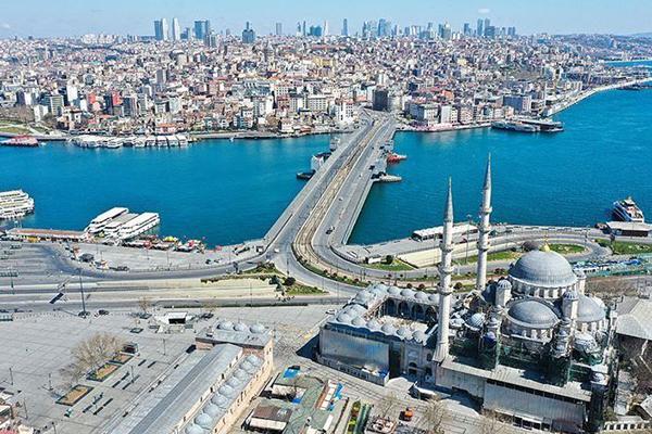 الدراسة في تركيا, الجامعات الخاصة في تركيا,